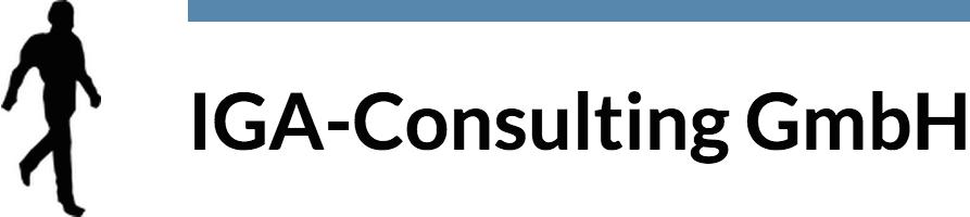 IGA-Consulting GmbH